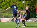 Nõmme Kalju FC - Paide Linnameeskond (17.08.19)-0371