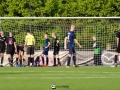 Nõmme Kalju FC - Paide Linnameeskond (17.08.19)-0378