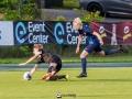 Nõmme Kalju FC - Paide Linnameeskond (17.08.19)-0389