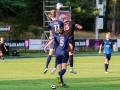 Nõmme Kalju FC - Paide Linnameeskond (17.08.19)-0391