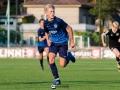 Nõmme Kalju FC - Paide Linnameeskond (17.08.19)-0413