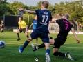 Nõmme Kalju FC - Paide Linnameeskond (17.08.19)-0418