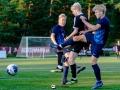 Nõmme Kalju FC - Paide Linnameeskond (17.08.19)-0419