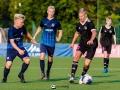 Nõmme Kalju FC - Paide Linnameeskond (17.08.19)-0424