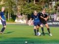Nõmme Kalju FC - Paide Linnameeskond (17.08.19)-0427