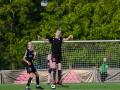 Nõmme Kalju FC - Paide Linnameeskond (17.08.19)-0430