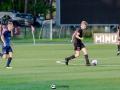 Nõmme Kalju FC - Paide Linnameeskond (17.08.19)-0432