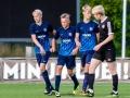 Nõmme Kalju FC - Paide Linnameeskond (17.08.19)-0440