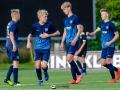 Nõmme Kalju FC - Paide Linnameeskond (17.08.19)-0442