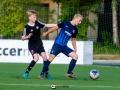 Nõmme Kalju FC - Paide Linnameeskond (17.08.19)-0449
