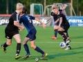 Nõmme Kalju FC - Paide Linnameeskond (17.08.19)-0455