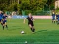 Nõmme Kalju FC - Paide Linnameeskond (17.08.19)-0456