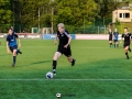 Nõmme Kalju FC - Paide Linnameeskond (17.08.19)-0458
