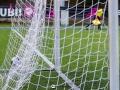 Nõmme Kalju FC - Paide Linnameeskond (17.08.19)-0466
