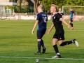 Nõmme Kalju FC - Paide Linnameeskond (17.08.19)-0469