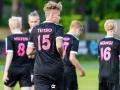 Nõmme Kalju FC - Paide Linnameeskond (17.08.19)-0475