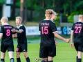 Nõmme Kalju FC - Paide Linnameeskond (17.08.19)-0477