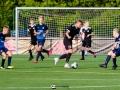 Nõmme Kalju FC - Paide Linnameeskond (17.08.19)-0482