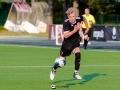 Nõmme Kalju FC - Paide Linnameeskond (17.08.19)-0484