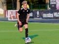 Nõmme Kalju FC - Paide Linnameeskond (17.08.19)-0485