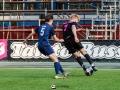 Nõmme Kalju FC - Paide Linnameeskond (17.08.19)-0492