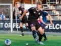 Nõmme Kalju FC - Paide Linnameeskond (17.08.19)-0496