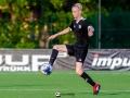 Nõmme Kalju FC - Paide Linnameeskond (17.08.19)-0498