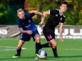 Nõmme Kalju FC - Paide Linnameeskond (17.08.19)-0502
