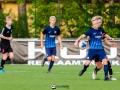 Nõmme Kalju FC - Paide Linnameeskond (17.08.19)-0516