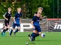 Nõmme Kalju FC - Paide Linnameeskond (17.08.19)-0517