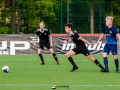 Nõmme Kalju FC - Paide Linnameeskond (17.08.19)-0520