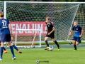 Nõmme Kalju FC - Paide Linnameeskond (17.08.19)-0523