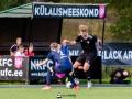 Nõmme Kalju FC - Paide Linnameeskond (17.08.19)-0527