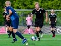 Nõmme Kalju FC - Paide Linnameeskond (17.08.19)-0533