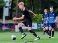 Nõmme Kalju FC - Paide Linnameeskond (17.08.19)-0538