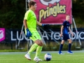 Nõmme Kalju FC - Paide Linnameeskond (17.08.19)-0544