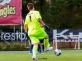 Nõmme Kalju FC - Paide Linnameeskond (17.08.19)-0546