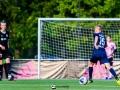 Nõmme Kalju FC - Paide Linnameeskond (17.08.19)-0548