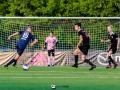 Nõmme Kalju FC - Paide Linnameeskond (17.08.19)-0549