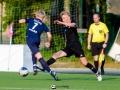 Nõmme Kalju FC - Paide Linnameeskond (17.08.19)-0558