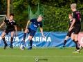 Nõmme Kalju FC - Paide Linnameeskond (17.08.19)-0559