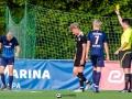 Nõmme Kalju FC - Paide Linnameeskond (17.08.19)-0561