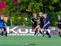 Nõmme Kalju FC - Paide Linnameeskond (17.08.19)-0565