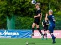 Nõmme Kalju FC - Paide Linnameeskond (17.08.19)-0574