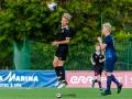 Nõmme Kalju FC - Paide Linnameeskond (17.08.19)-0575