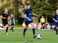 Nõmme Kalju FC - Paide Linnameeskond (17.08.19)-0580