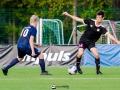 Nõmme Kalju FC - Paide Linnameeskond (17.08.19)-0591