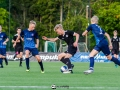 Nõmme Kalju FC - Paide Linnameeskond (17.08.19)-0598