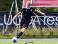 Nõmme Kalju FC - Paide Linnameeskond (17.08.19)-0600
