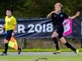 Nõmme Kalju FC - Paide Linnameeskond (17.08.19)-0603